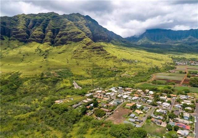 85-731 Piliuka Place, Waianae, HI 96792 (MLS #201812306) :: Elite Pacific Properties