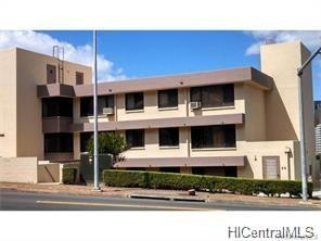 245 Iolani Avenue, Honolulu, HI 96813 (MLS #201812324) :: Elite Pacific Properties