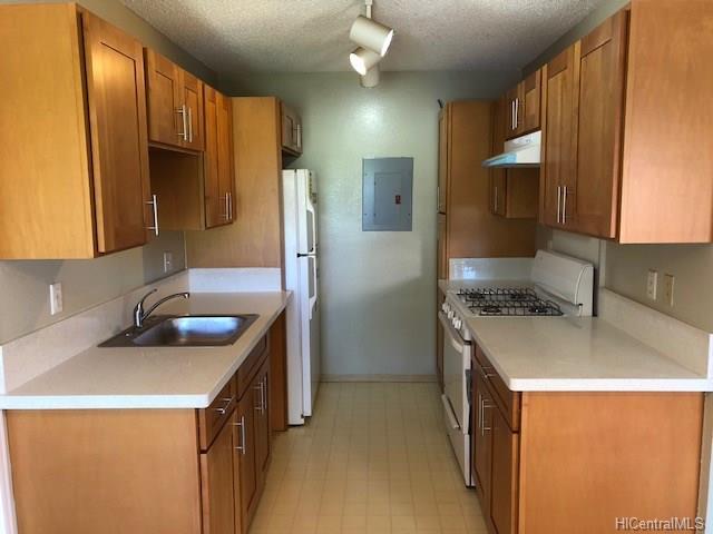 91-1029 Puamaeole Street 2T, Ewa Beach, HI 96706 (MLS #201812498) :: Keller Williams Honolulu