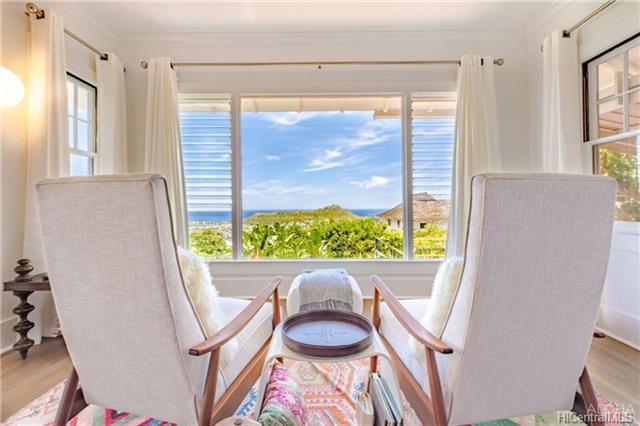 4457 Sierra Drive, Honolulu, HI 96816 (MLS #201812514) :: Elite Pacific Properties