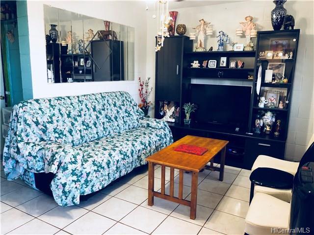 623 Mcneill Street #312, Honolulu, HI 96817 (MLS #201812531) :: Keller Williams Honolulu