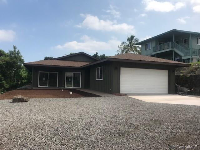 73-1041 Mala Pua Court, Kailua Kona, HI 96740 (MLS #201812595) :: The Ihara Team