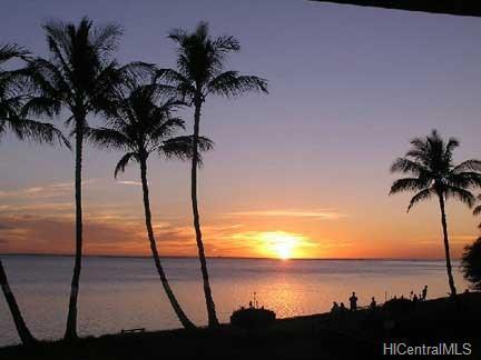 1000 Kamehameha V Highway 230C, Kaunakakai, HI 96748 (MLS #201812603) :: Keller Williams Honolulu