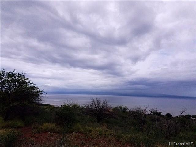 159 Ulua Road, Kaunakakai, HI 96748 (MLS #201812636) :: Keller Williams Honolulu