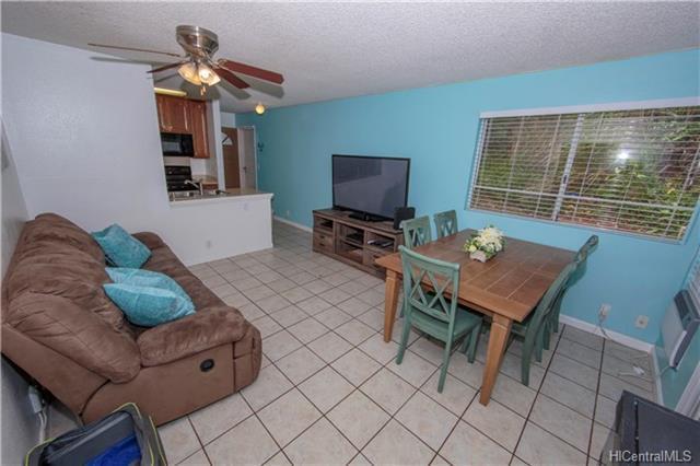 95-510 Wikao Street L101, Mililani, HI 96789 (MLS #201812692) :: Redmont Living