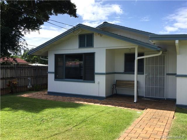 66391 Haleiwa Road, Haleiwa, HI 96712 (MLS #201813093) :: The Ihara Team