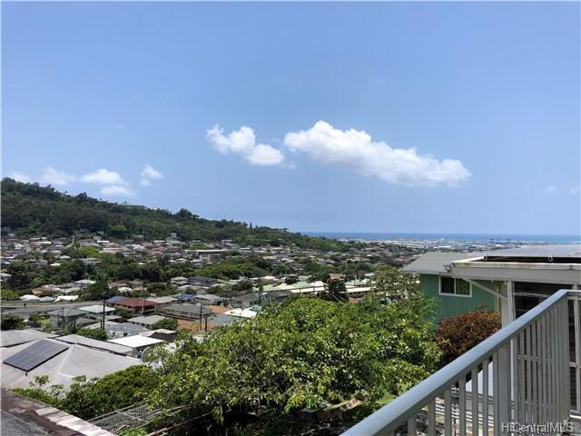 2210 Kula Kolea Drive, Honolulu, HI 96819 (MLS #201813111) :: Elite Pacific Properties