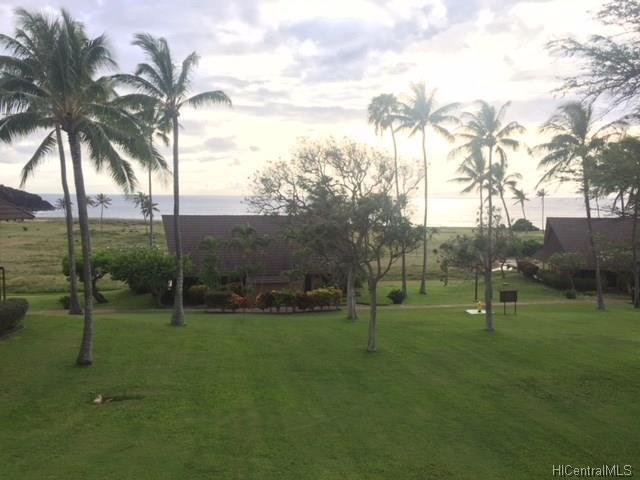 0 Kepuhi Place 13B08/2212, Maunaloa, HI 96770 (MLS #201813298) :: Keller Williams Honolulu