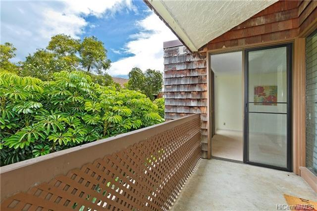 1015 Aoloa Place #420, Kailua, HI 96734 (MLS #201813462) :: The Ihara Team