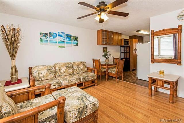 1430 Lusitana Street #201, Honolulu, HI 96813 (MLS #201813663) :: Elite Pacific Properties