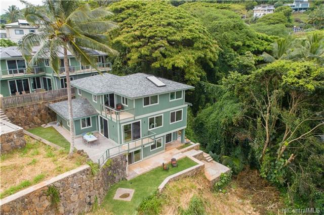 47-433 Kamehameha Highway #2, Kaneohe, HI 96744 (MLS #201813951) :: Elite Pacific Properties