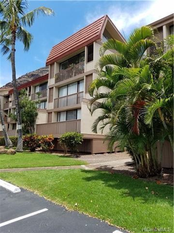 84-757 Kiana Place 4/9B, Waianae, HI 96792 (MLS #201814196) :: The Ihara Team