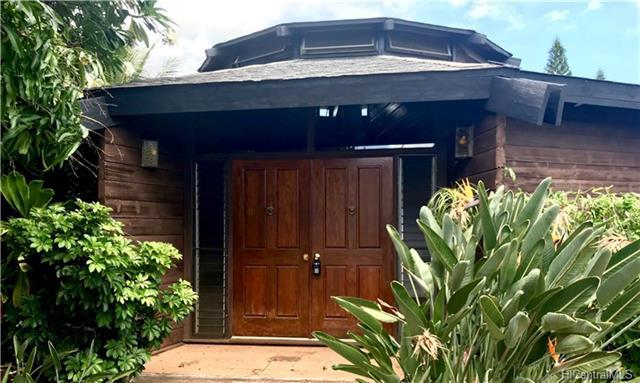 136 Kahinani Place, Kaunakakai, HI 96748 (MLS #201814380) :: The Ihara Team