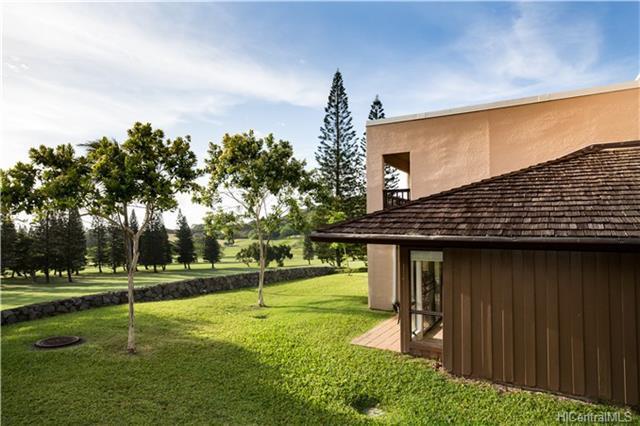 354D Kaelepulu Drive #804, Kailua, HI 96734 (MLS #201814386) :: The Ihara Team