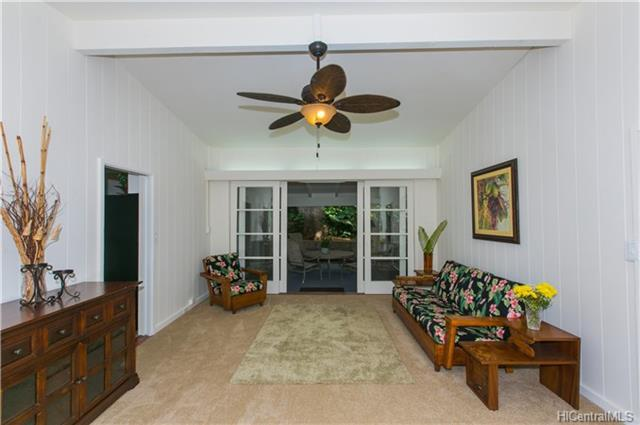 2159C Puanani Lane, Honolulu, HI 96819 (MLS #201815805) :: The Ihara Team