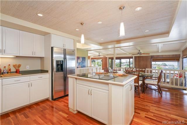 1960 St Louis Drive, Honolulu, HI 96816 (MLS #201815969) :: Elite Pacific Properties