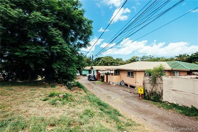 96-173B Waiawa Road, Pearl City, HI 96782 (MLS #201816024) :: Elite Pacific Properties