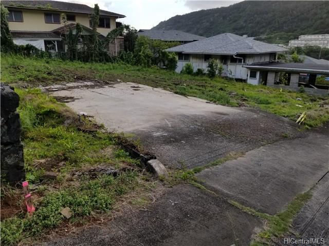 1774 Kuikele Street, Honolulu, HI 96819 (MLS #201816113) :: Elite Pacific Properties