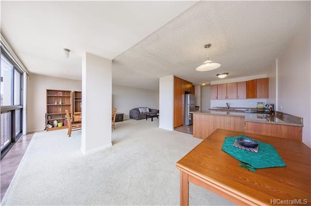 4300 Waialae Avenue B503, Honolulu, HI 96816 (MLS #201816286) :: Hawaii Real Estate Properties.com