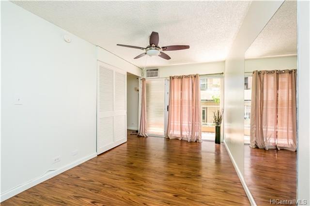 1459 Pele Street #208, Honolulu, HI 96813 (MLS #201816329) :: Elite Pacific Properties