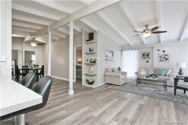 91-1194 Hanaloa Street, Ewa Beach, HI 96706 (MLS #201816346) :: Elite Pacific Properties