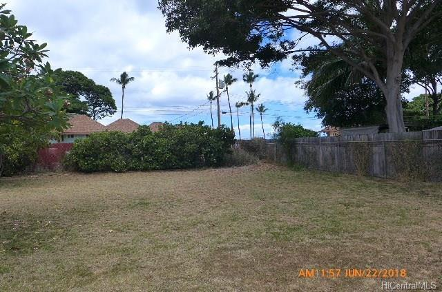 85-723 Kaupuni Place, Waianae, HI 96792 (MLS #201816590) :: Team Lally