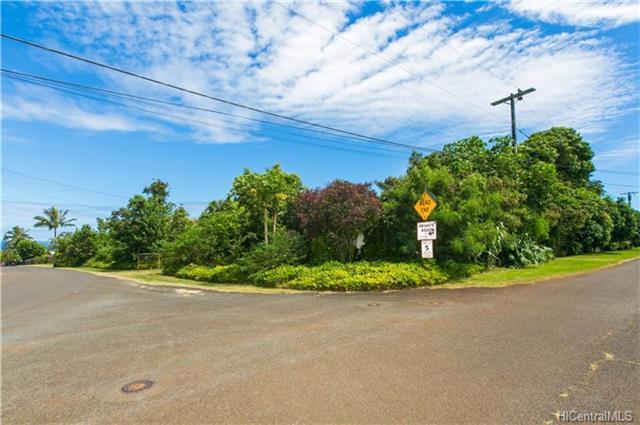 59-510 Alapio Road, Haleiwa, HI 96712 (MLS #201816591) :: The Ihara Team