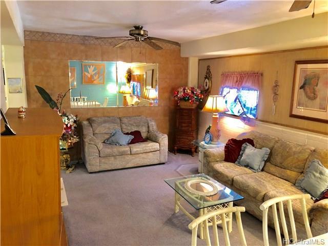 410 Nahua Street #310, Honolulu, HI 96815 (MLS #201816740) :: Elite Pacific Properties
