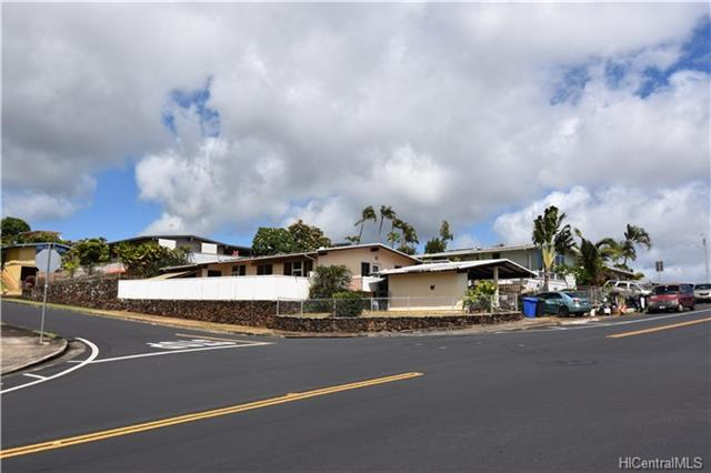 2202 Aumakua Street, Pearl City, HI 96782 (MLS #201816962) :: Elite Pacific Properties