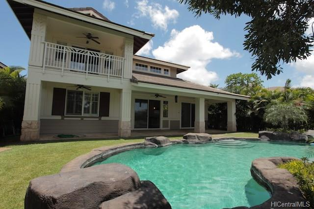 Kapolei, HI 96707 :: Hawaii Real Estate Properties.com