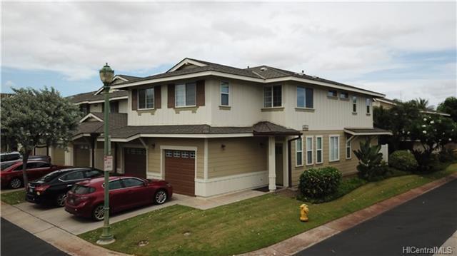 92-1500 Aliinui Drive #308, Kapolei, HI 96707 (MLS #201817235) :: Hawaii Real Estate Properties.com