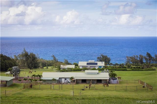52-262 Niulii Place, Kapaau, HI 96755 (MLS #201817336) :: The Ihara Team
