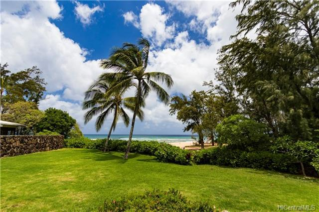 61-489 Kamehameha Highway, Haleiwa, HI 96712 (MLS #201817455) :: Keller Williams Honolulu