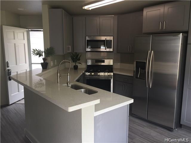 87-125 Kulakumu Place, Waianae, HI 96792 (MLS #201817499) :: Elite Pacific Properties