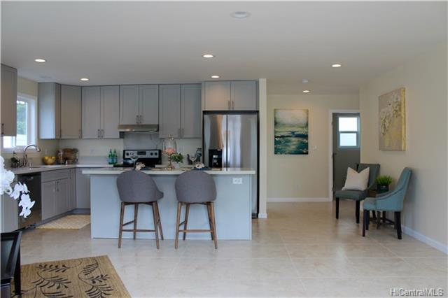 91-1042 Ma Ke Kula Place, Ewa Beach, HI 96706 (MLS #201817629) :: Elite Pacific Properties