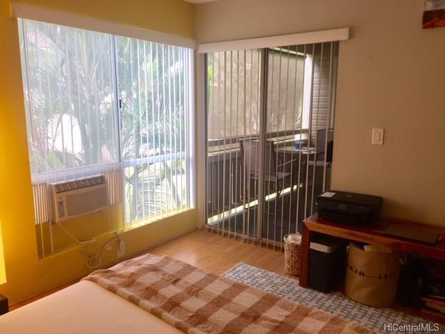 95-510 Wikao Street D203, Mililani, HI 96789 (MLS #201817651) :: Elite Pacific Properties