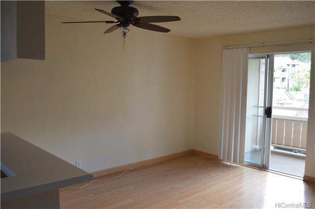 95-510 Wikao Street E204, Mililani, HI 96789 (MLS #201817715) :: Redmont Living