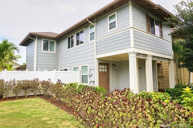 91-6571 Kapolei Parkway, Ewa Beach, HI 96706 (MLS #201817962) :: Elite Pacific Properties