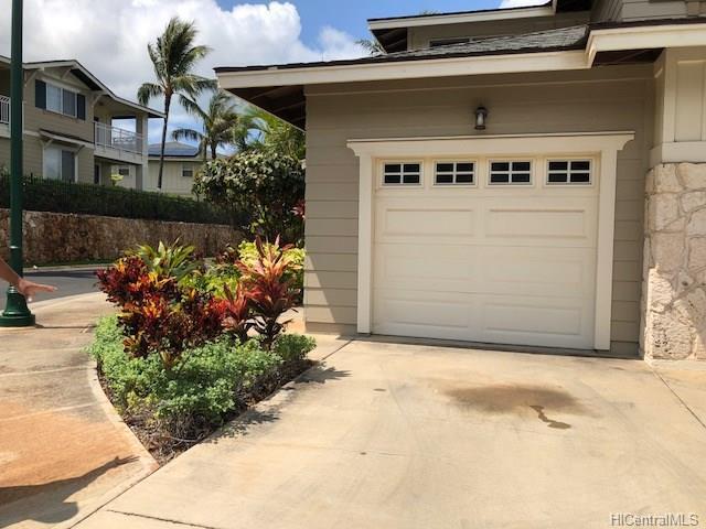 92-1093A Koio Drive M31-1, Kapolei, HI 96707 (MLS #201817978) :: Hawaii Real Estate Properties.com