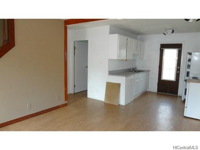98-1277E Hoohiki Place #20, Pearl City, HI 96782 (MLS #201817997) :: Elite Pacific Properties