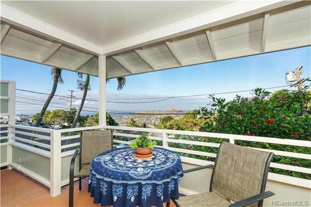 1904 Iwi Way, Honolulu, HI 96816 (MLS #201818030) :: Elite Pacific Properties