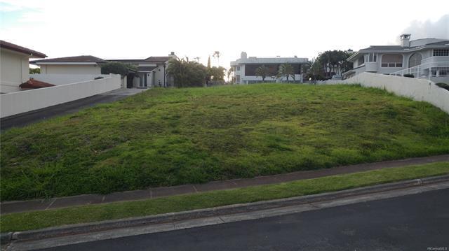 912 ikena Circle, Honolulu, HI 96821 (MLS #201818089) :: Elite Pacific Properties
