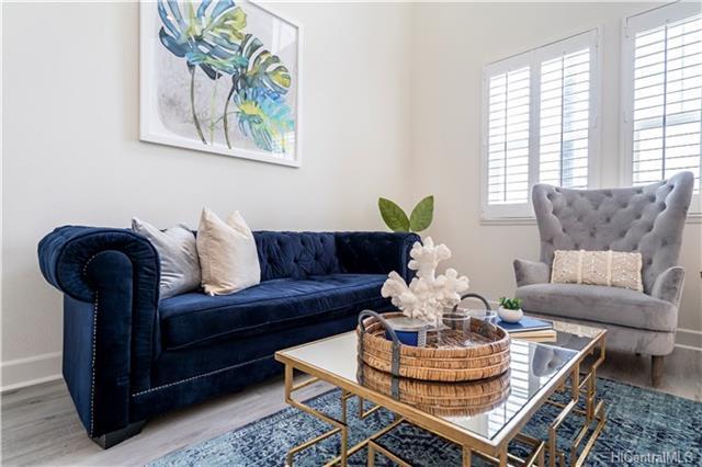92-1071D Koio Drive M44-4, Kapolei, HI 96707 (MLS #201818119) :: Hawaii Real Estate Properties.com