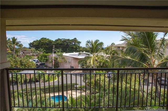 Lahaina, HI 96761 :: Elite Pacific Properties