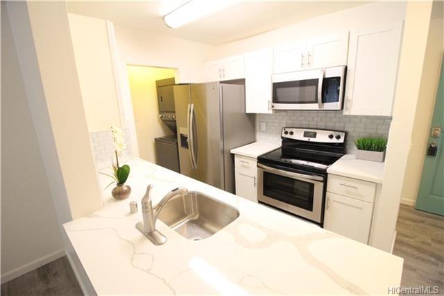 95-790 Wikao Street P206, Mililani, HI 96789 (MLS #201818206) :: Redmont Living