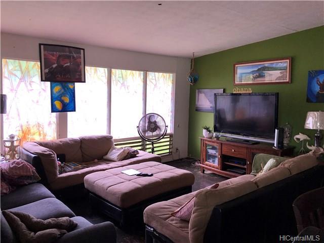 87-305 Hookele Street, Waianae, HI 96792 (MLS #201818380) :: Elite Pacific Properties