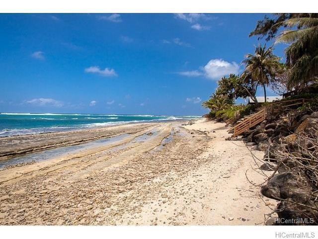 57-509 Kamehameha Highway #509, Kahuku, HI 96731 (MLS #201818385) :: Elite Pacific Properties