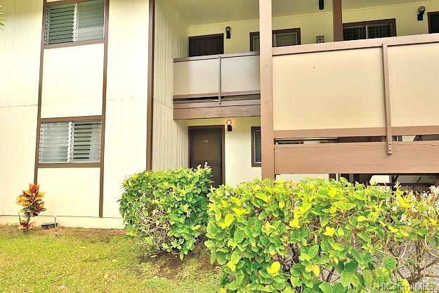 1229 Ala Alii Street #29, Honolulu, HI 96818 (MLS #201818407) :: Elite Pacific Properties
