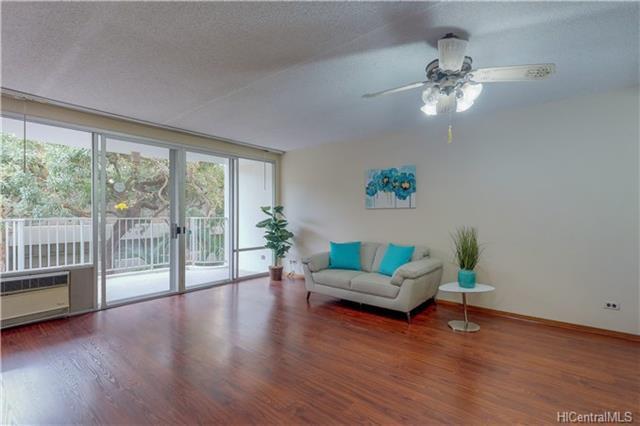 1350 Ala Moana Boulevard #405, Honolulu, HI 96814 (MLS #201818494) :: Hawaii Real Estate Properties.com