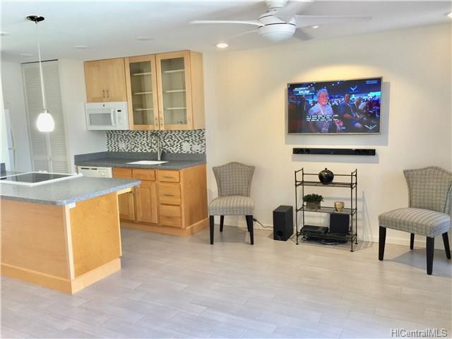 320 Liliuokalani Avenue #1602, Honolulu, HI 96815 (MLS #201818503) :: Elite Pacific Properties